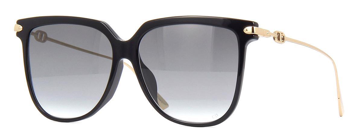 Купить Солнцезащитные очки Dior Link 3F 807 9O
