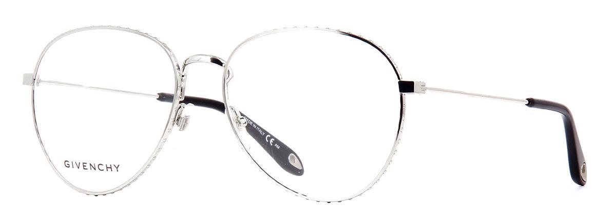 Купить Оправа Givenchy GV 0071 84J, Оправы для очков