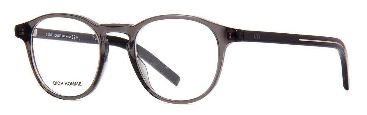 Оправа Dior BlackTie 250 KB7, Оправы для очков  - купить со скидкой