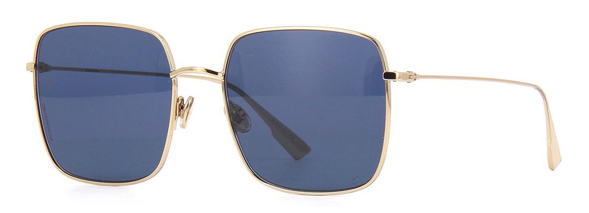 Купить Солнцезащитные очки Dior Stellaire 1XS J5G A9