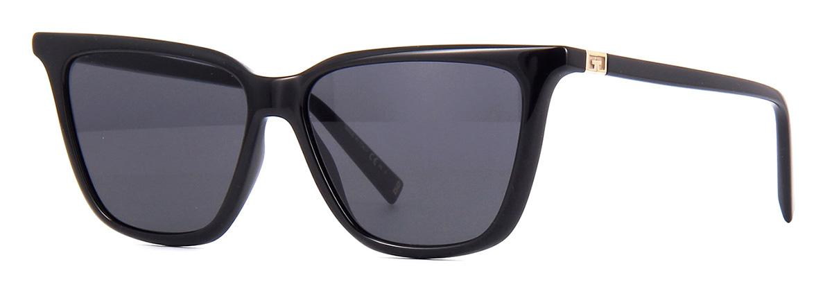 Купить Солнцезащитные очки Givenchy GV 7160/S 807 IR