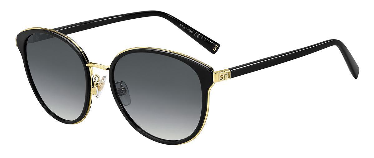 Купить Солнцезащитные очки Givenchy GV 7161/G/S 2M2 9O