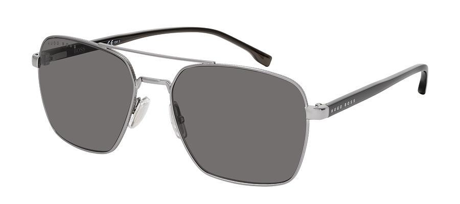 Купить Солнцезащитные очки Hugo Boss 1045/S 6LB IR