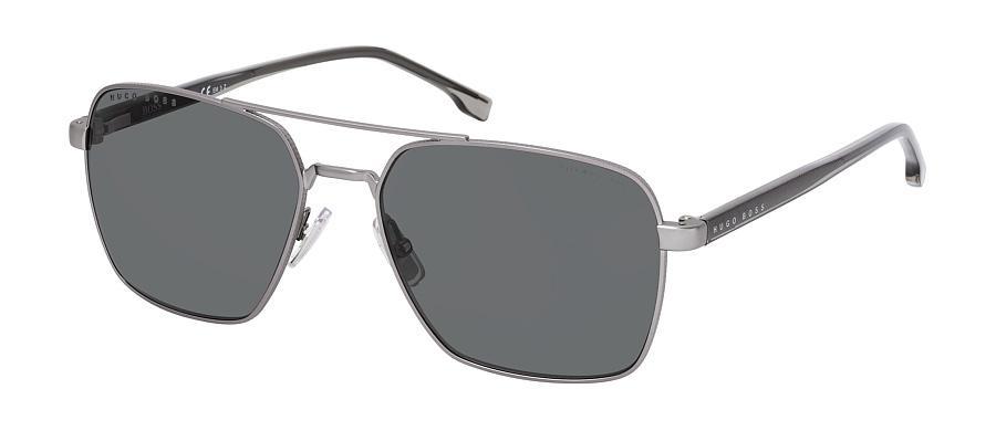 Купить Солнцезащитные очки Hugo Boss 1045/S R81 M9