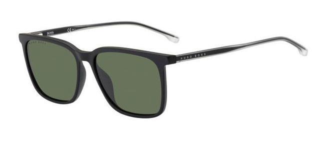 Купить Солнцезащитные очки Hugo Boss 1086/S 003 QT