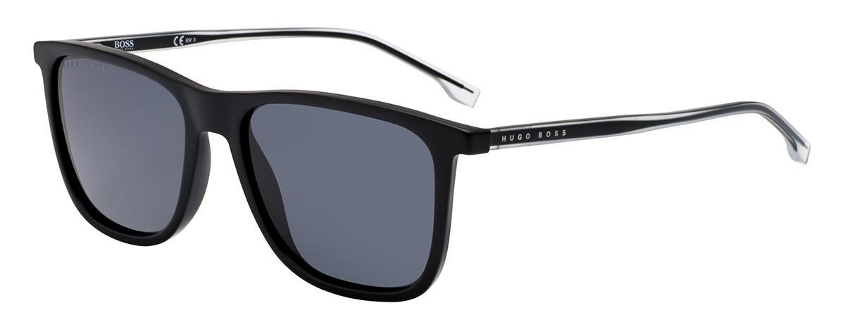 Купить Солнцезащитные очки Hugo Boss 1148/S 003 IR