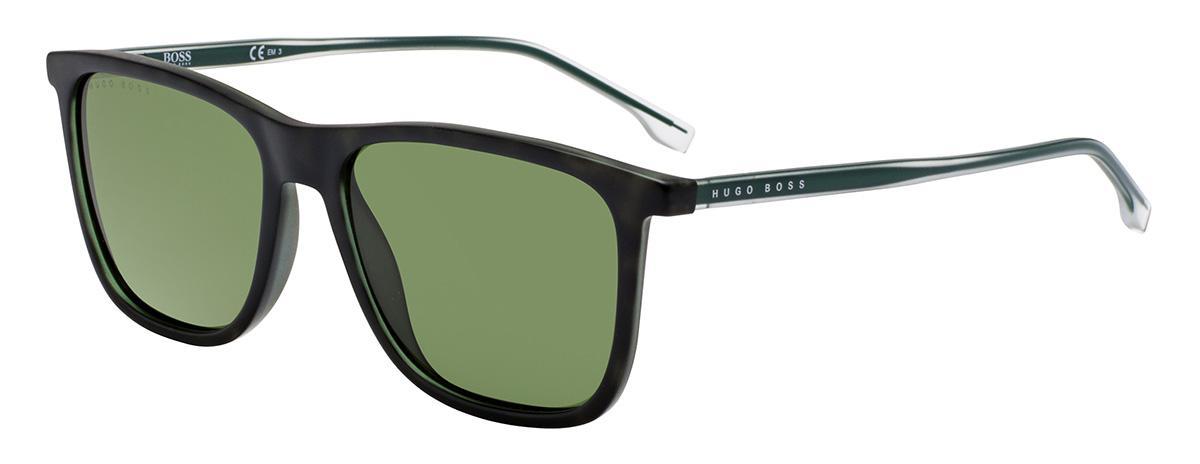 Купить Солнцезащитные очки Hugo Boss 1148/S 2M6 QT