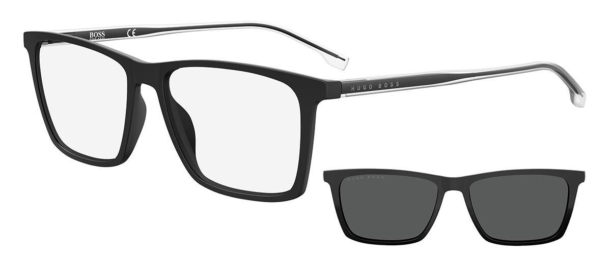 Купить Солнцезащитные очки Hugo Boss 1151/CS 003 IR