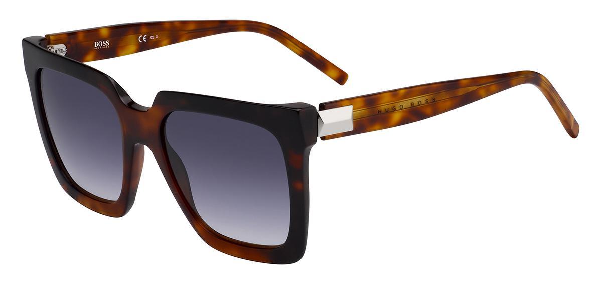 Купить Солнцезащитные очки Hugo Boss 1152/S 086 9O