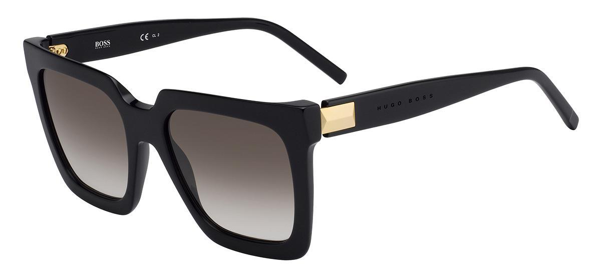 Солнцезащитные очки Hugo Boss 1152/S 807 HA