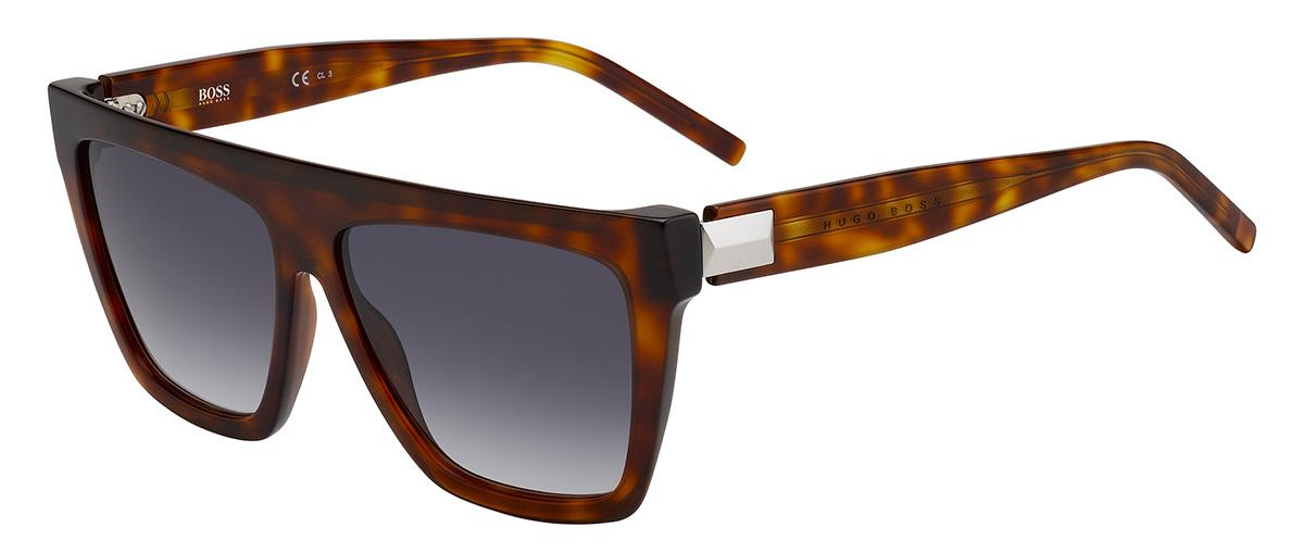 Купить Солнцезащитные очки Hugo Boss 1153/S 086 9O