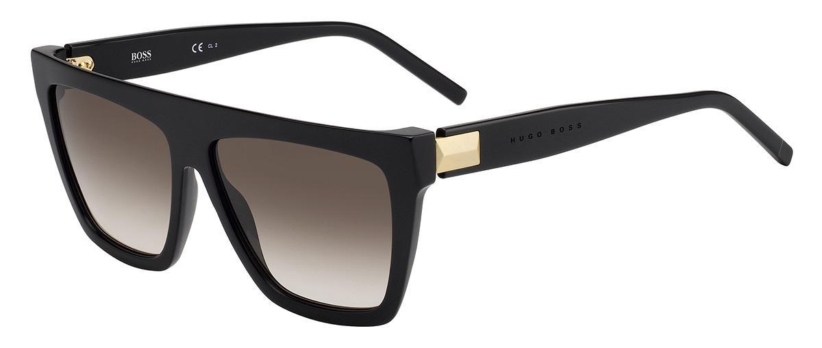 Купить Солнцезащитные очки Hugo Boss 1153/S 807 HA