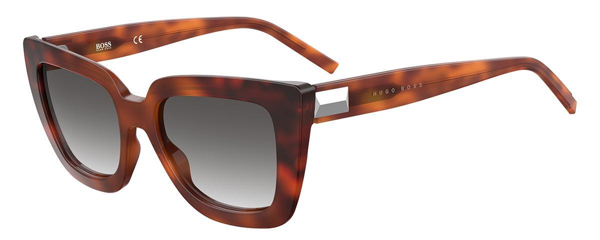 Купить Солнцезащитные очки Hugo Boss 1154/S 086 9O