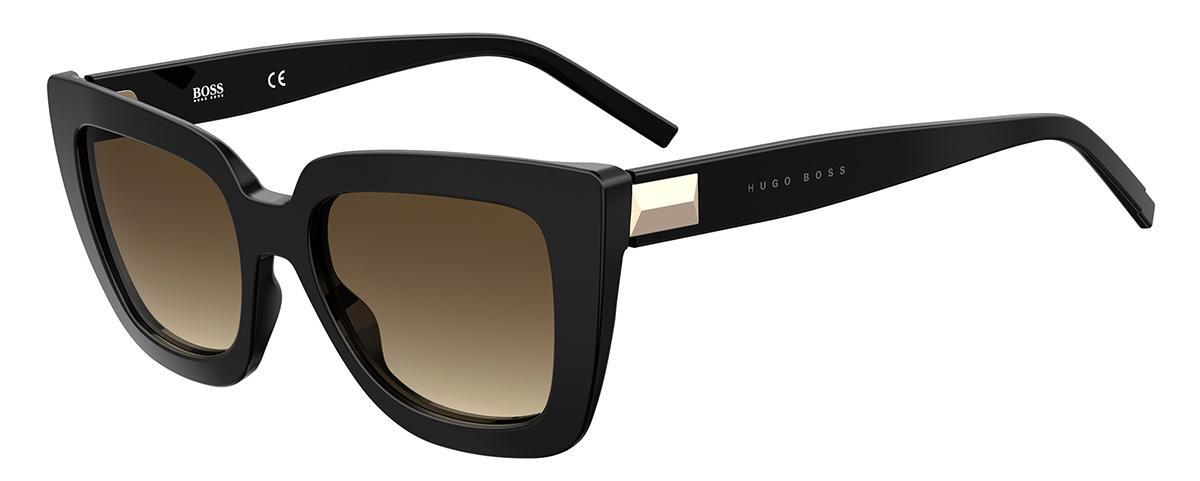 Купить Солнцезащитные очки Hugo Boss 1154/S 807 HA