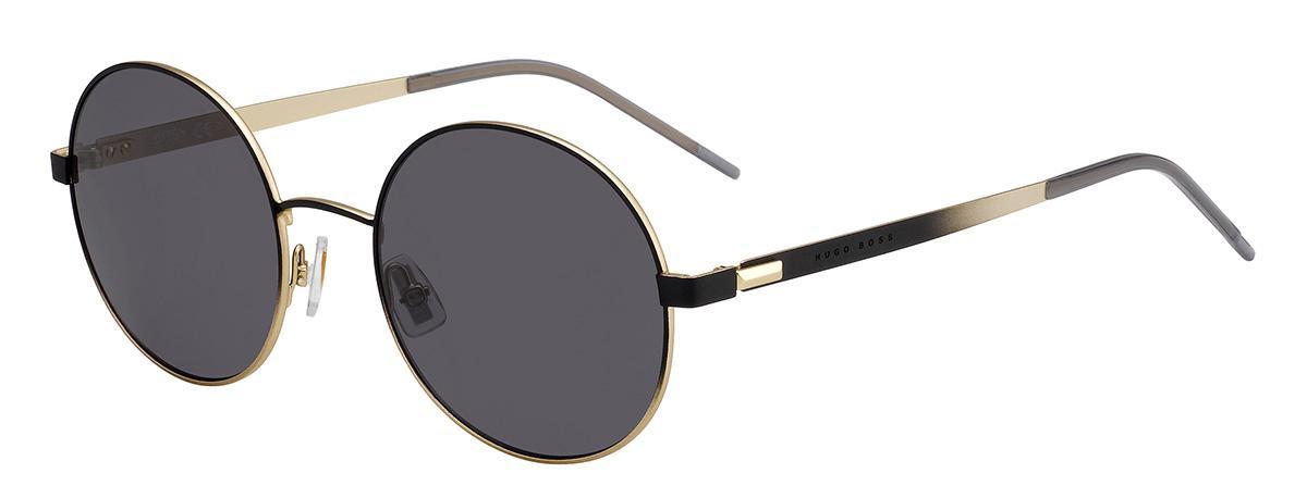 Купить Солнцезащитные очки Hugo Boss 1159/S I46 IR