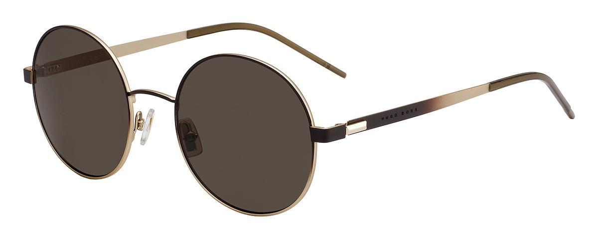 Купить Солнцезащитные очки Hugo Boss 1159/S UFM 70
