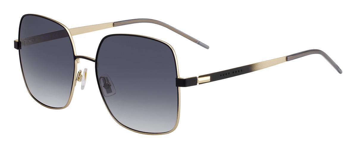 Купить Солнцезащитные очки Hugo Boss 1160/S I46 9O