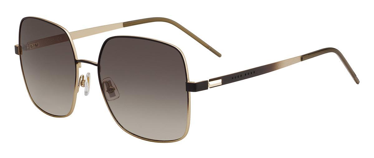 Купить Солнцезащитные очки Hugo Boss 1160/S UFM HA