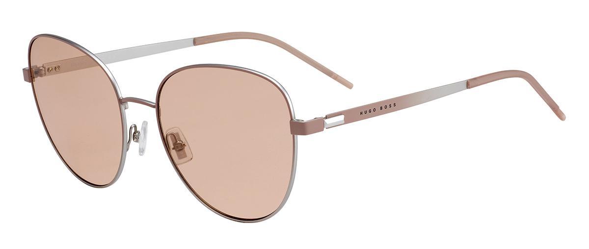 Купить Солнцезащитные очки Hugo Boss 1161/S 8KJ 3O