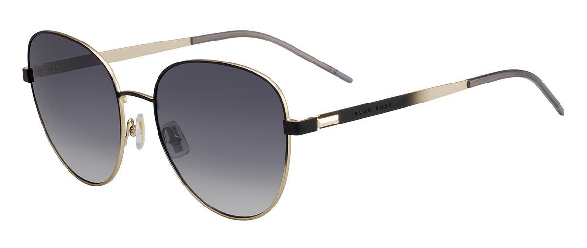 Купить Солнцезащитные очки Hugo Boss 1161/S I46 9O
