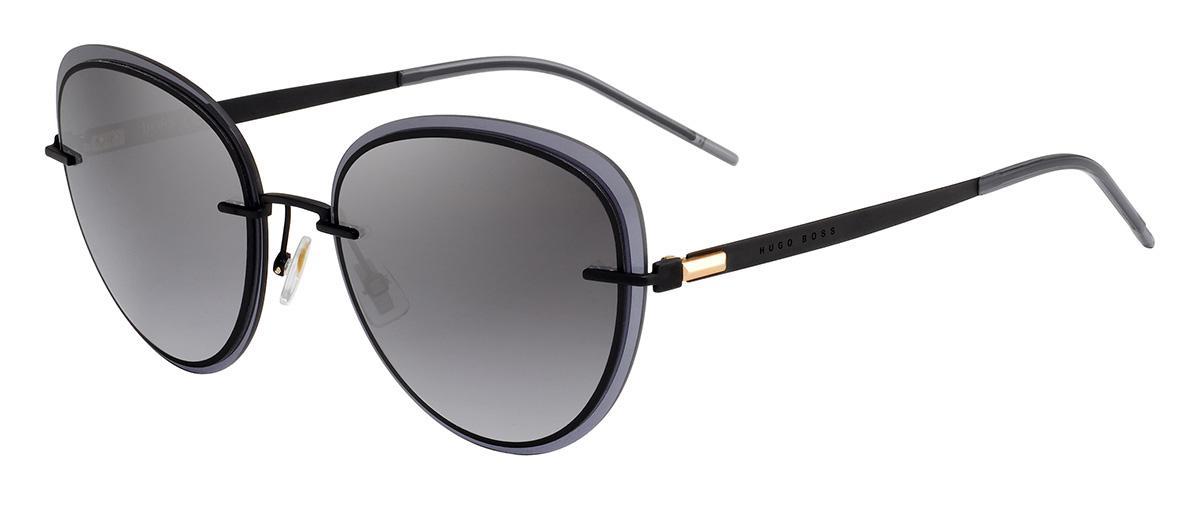 Купить Солнцезащитные очки Hugo Boss 1168/S 807 FQ