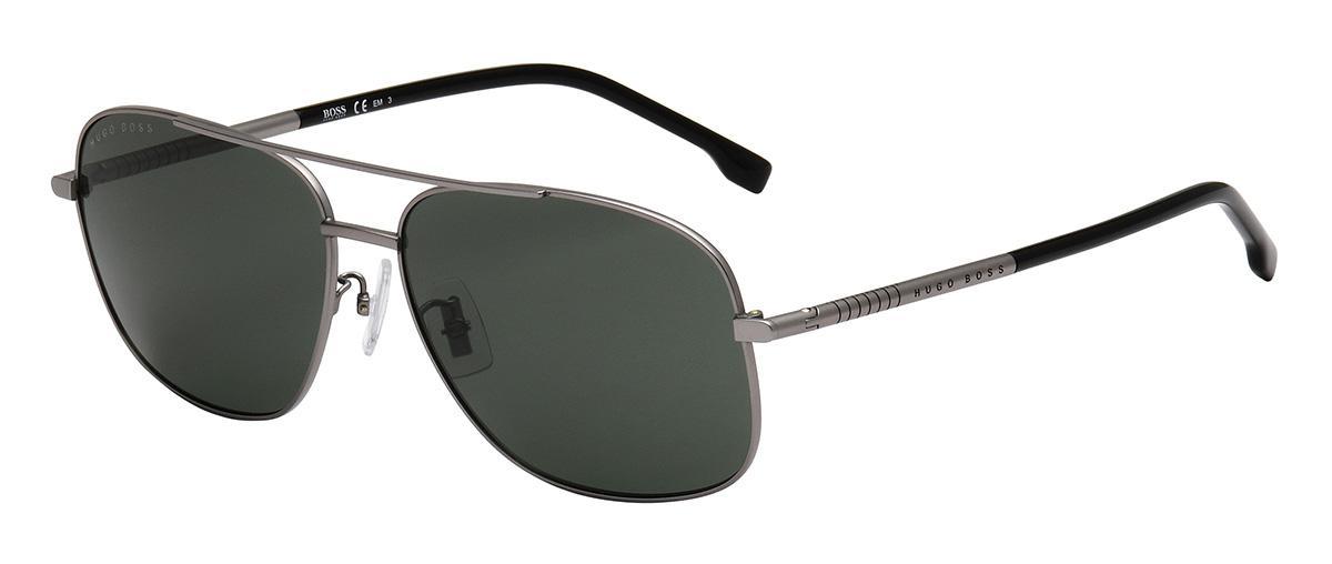 Солнцезащитные очки Hugo Boss 1177/F/S SVK QT  - купить со скидкой