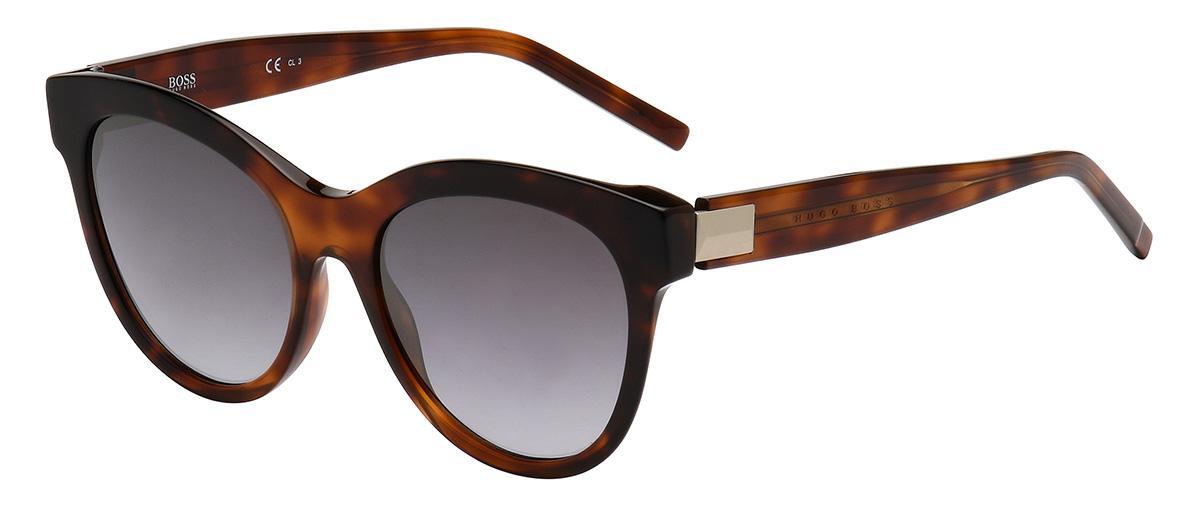 Купить Солнцезащитные очки Hugo Boss 1203/S 086 FQ