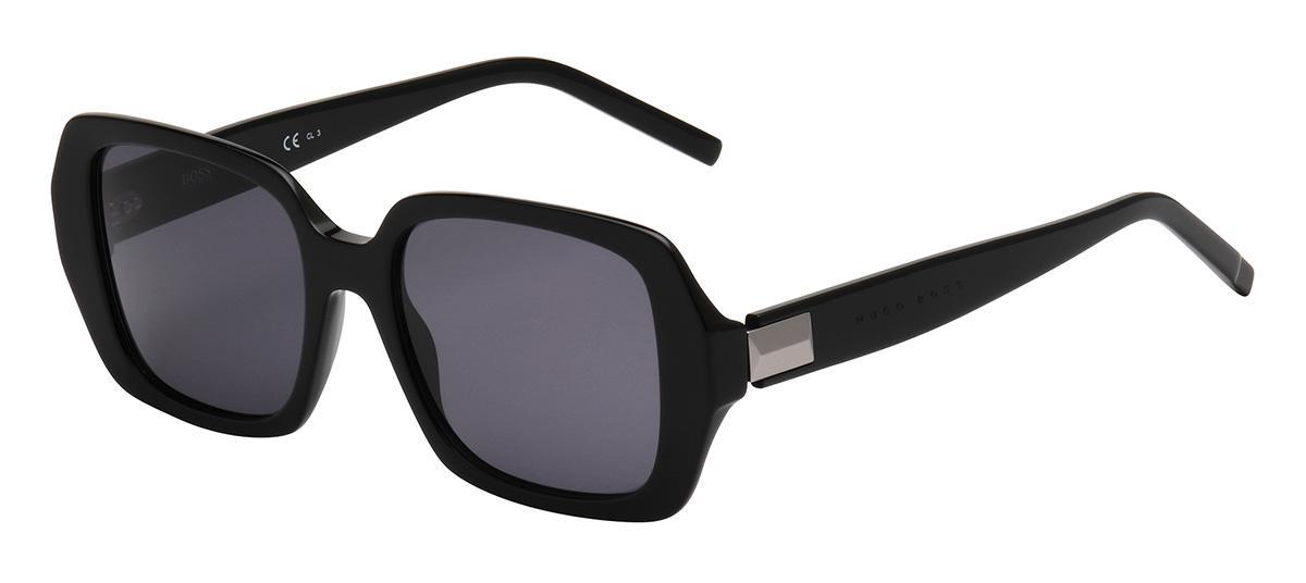 Купить Солнцезащитные очки Hugo Boss 1204/S 807 IR