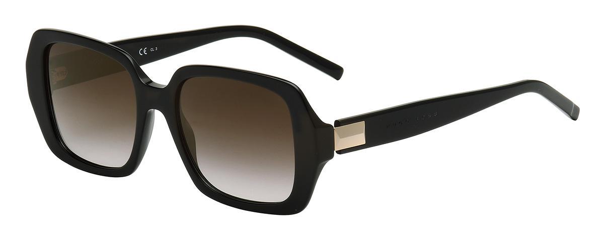 Купить Солнцезащитные очки Hugo Boss 1204/S 2M2 JL