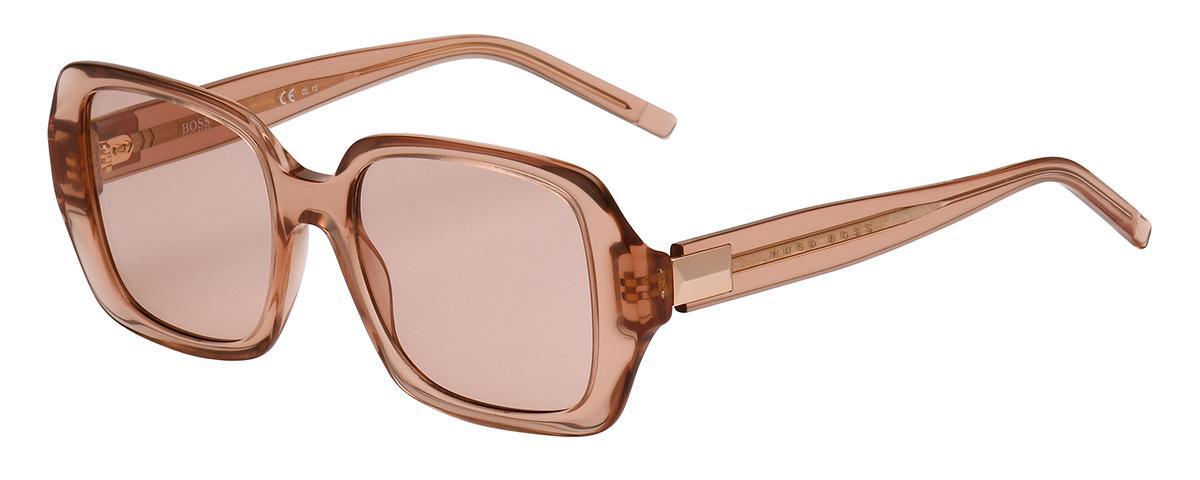 Купить Солнцезащитные очки Hugo Boss 1204/S FWM 3O