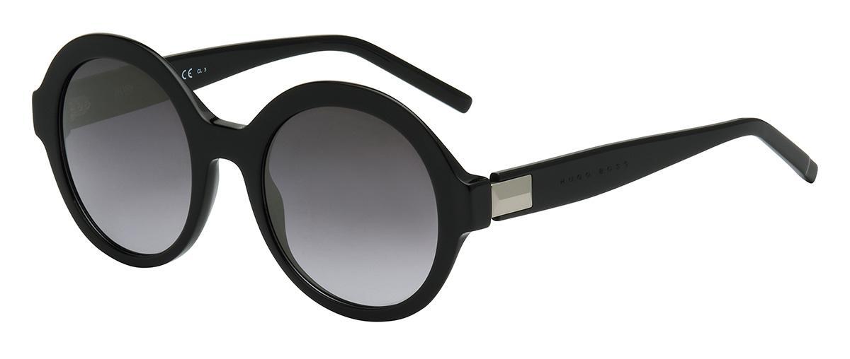 Солнцезащитные очки Hugo Boss 1205/S 807 FQ  - купить со скидкой