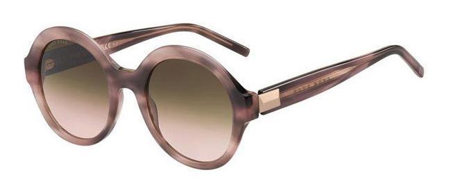 Купить Солнцезащитные очки Hugo Boss 1205/S HT8 M2