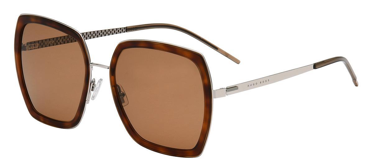 Купить Солнцезащитные очки Hugo Boss 1208/S 8JD 70