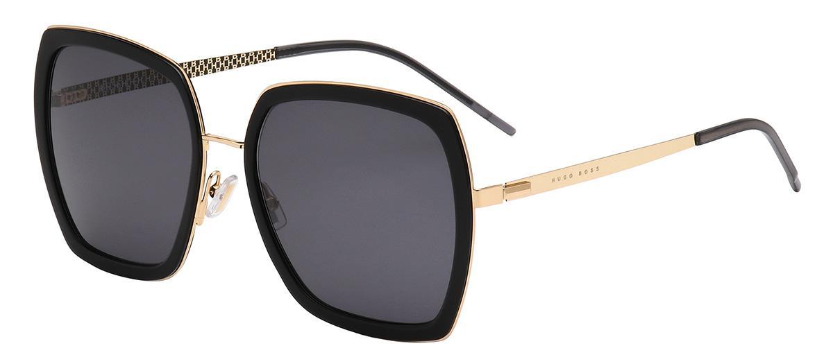 Купить Солнцезащитные очки Hugo Boss 1208/S RHL IR