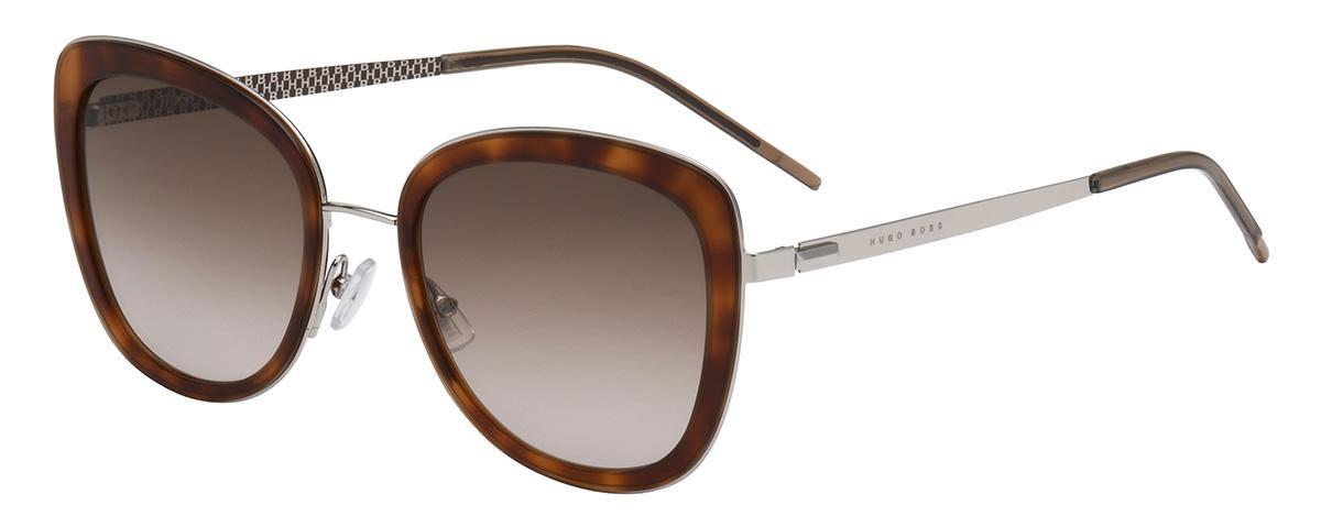 Купить Солнцезащитные очки Hugo Boss 1209/S 8JD HA
