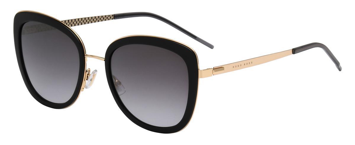 Купить Солнцезащитные очки Hugo Boss 1209/S RHL FQ