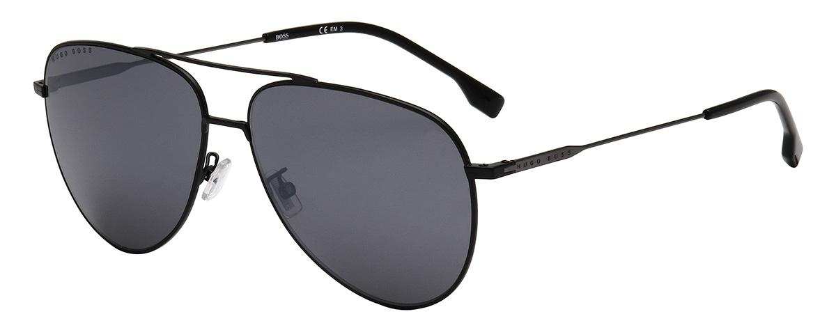 Купить Солнцезащитные очки Hugo Boss 1219/F/SK RZZ T4