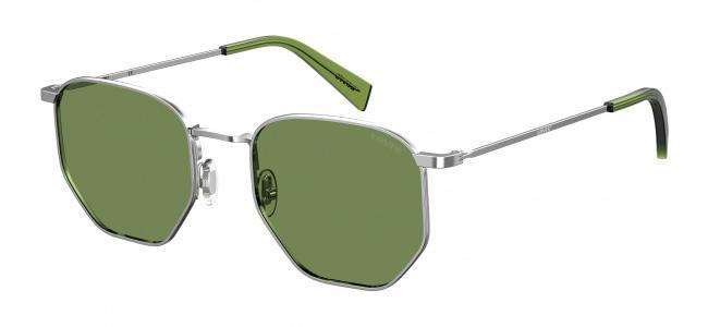 Купить Солнцезащитные очки Levi's LV 1004/S KTU QT