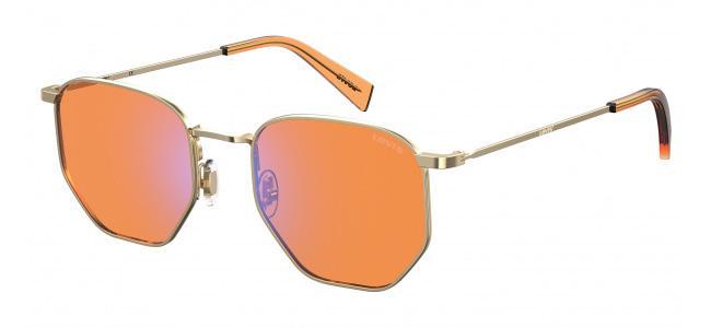 Купить Солнцезащитные очки Levi's LV 1004/S OFY DP