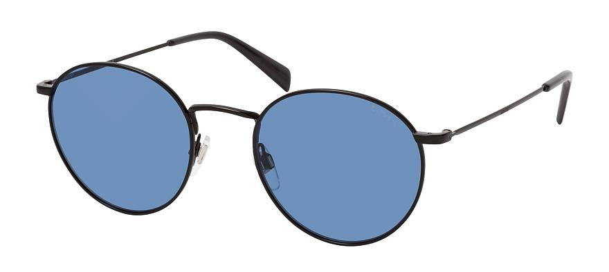Купить Солнцезащитные очки Levi's LV 1005/S 08A KU