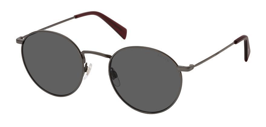 Купить Солнцезащитные очки Levi's LV 1005/S 9N2 IR