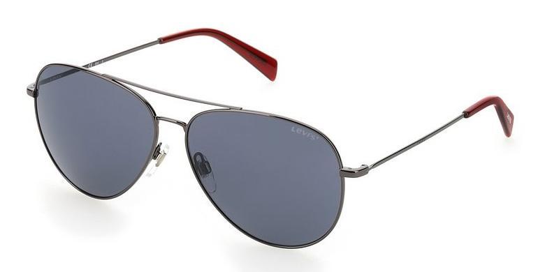 Купить Солнцезащитные очки Levi's LV 1006/S 9N2 IR