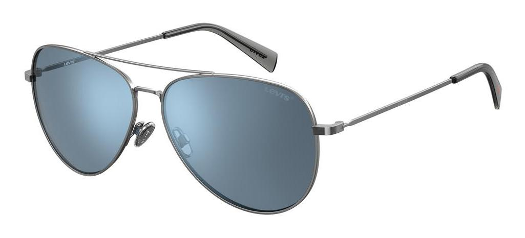 Купить Солнцезащитные очки Levi's LV 1006/S D3X 2Y