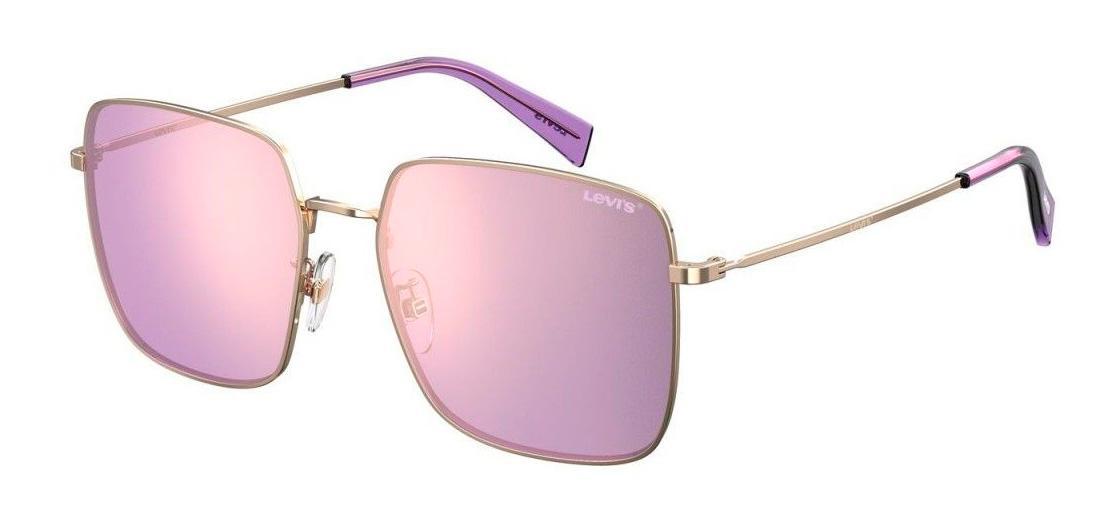 Купить Солнцезащитные очки Levi's LV 1007/S 000 13