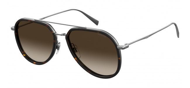 Купить Солнцезащитные очки Levi's LV 5000/S 6LB HA