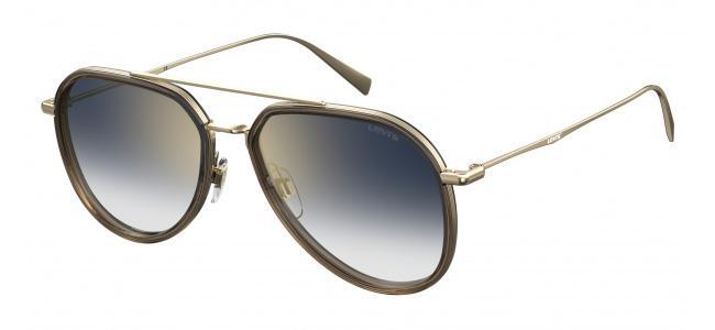 Солнцезащитные очки Levi's LV 5000/S J5G 1V  - купить со скидкой