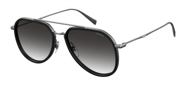 Купить Солнцезащитные очки Levi's LV 5000/S KJ1 9O