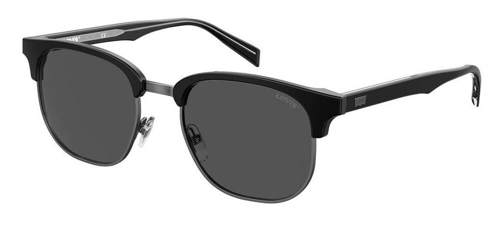 Купить Солнцезащитные очки Levi's LV 5002/S 807 IR