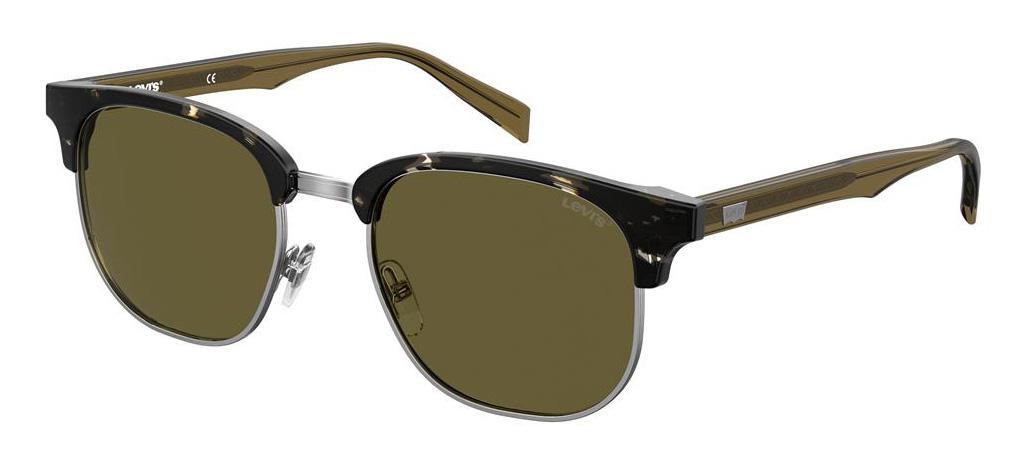 Купить Солнцезащитные очки Levi's LV 5002/S 4N3 QT