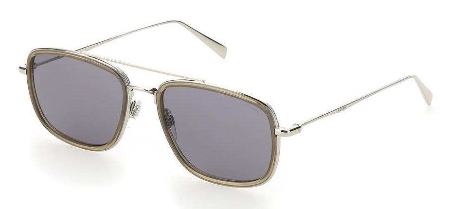 Купить Солнцезащитные очки Levi's LV 5003/S 79U IR